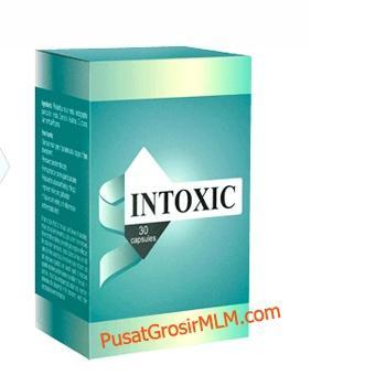 Hermuno Intoxic